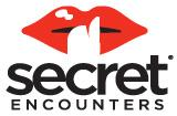 secret encounters phone chat