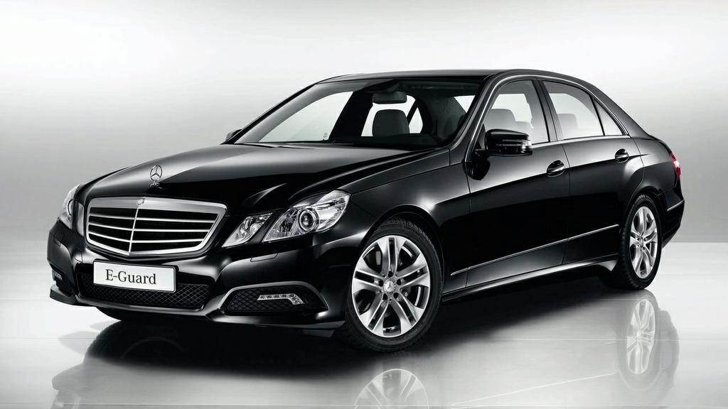 Pictures For High End Car Rentals New York City In New