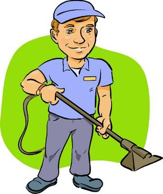Starting A Carpet Cleaning Logos | theonlinereaders