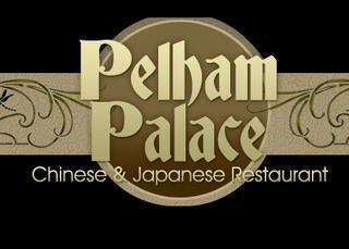 Pelham Palace Pelham Ny 10803 914 738 0388 Chinese