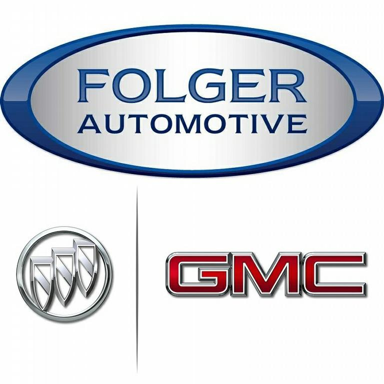 Buick Dealers In Nc: Pictures For Folger Buick GMC Of Charlotte In Charlotte