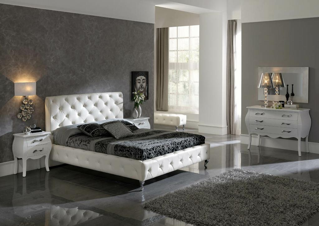 Modern Furniture Gallery exellent modern furniture gallery mid century boise idaho sevoy h