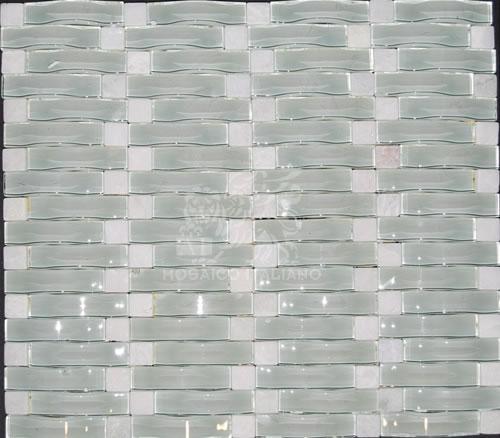 Mosaico Italiano Pompano Beach Fl 33064 866 667 4825