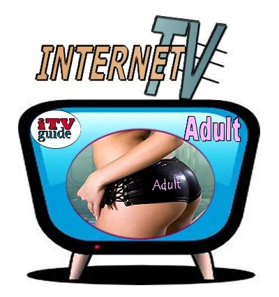 Teen saggy tits porn