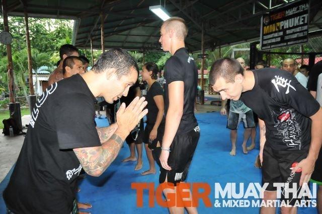Brazilian Jiu Jitsu: Brazilian Jiu Jitsu Orange County