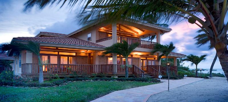 belize villa vacation rentals from belize villa vacation rentals in