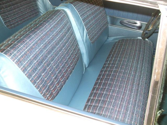 car upholstery repair prices. Black Bedroom Furniture Sets. Home Design Ideas