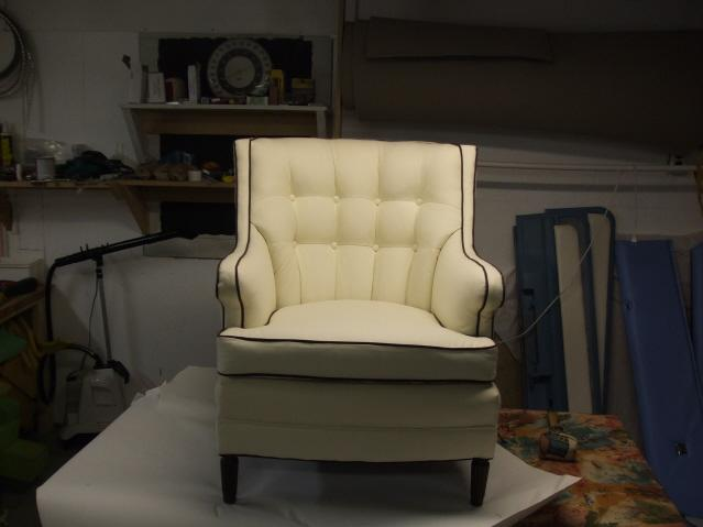 Pictures For Upholstery Barn Custom Auto Furniture Reupholstery Repair Services In Muskegon
