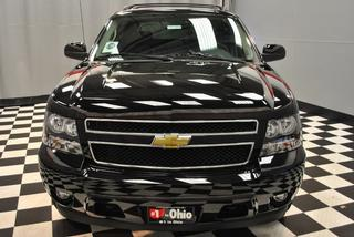 http://media.merchantcircle.com/37261087/2011%20Chevrolet%20Avalanche%201500%20LT%20Pickup%20Truck1_medium.jpeg