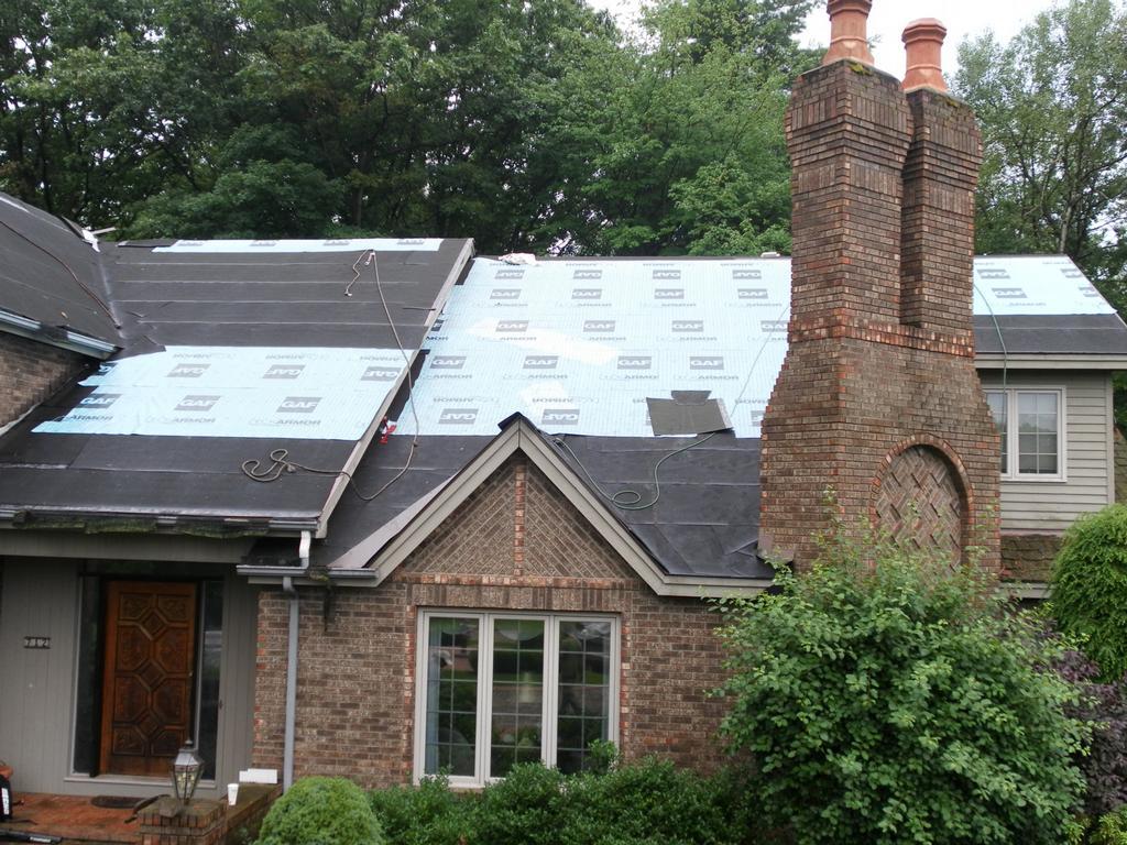 Allen Roofing Siding Company Corp Albany Ny 12203 774