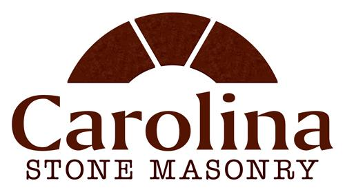 Pictures For Carolina Stone Masonry In Raleigh Nc 27615