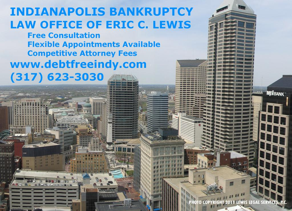 Payday loans in north charleston sc picture 4