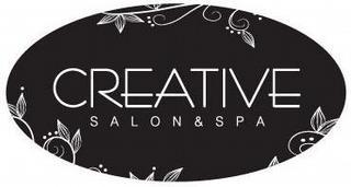 Artisan Salon Spa Austin