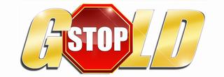 berhenti menabung emas