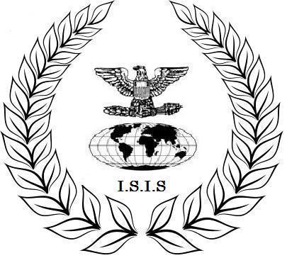 [Image: ISIS%20logo_full.jpeg]