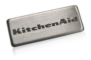 kitchenaid nameplate. kitchenaid nameplate simple ram 2500 heavy duty emblem right left my home design blog