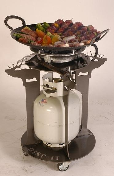 gas grill wok cleveland oh 44130 216 501 2292. Black Bedroom Furniture Sets. Home Design Ideas