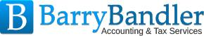 barry23 by Boca Raton Accountant Barry Bandler