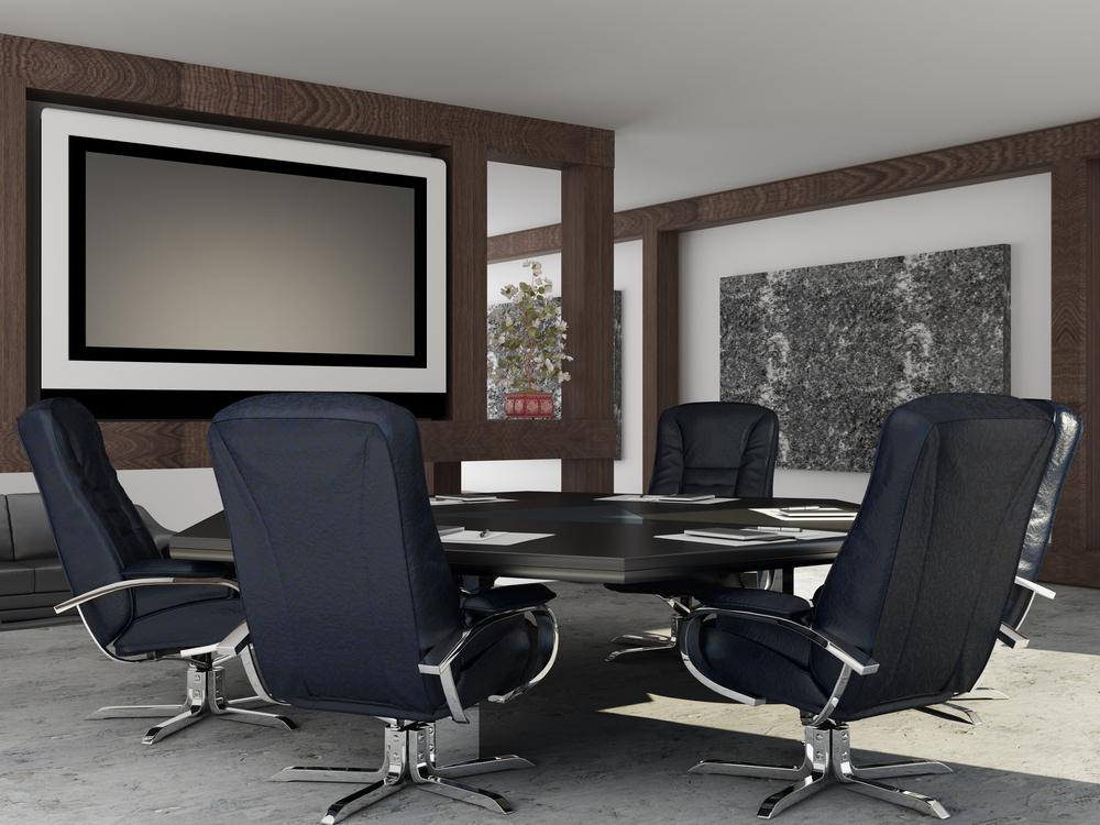 Pictures For San Diego Office Design In San Diego Ca 92130