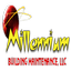 Millennium Building Maintenance, LLC