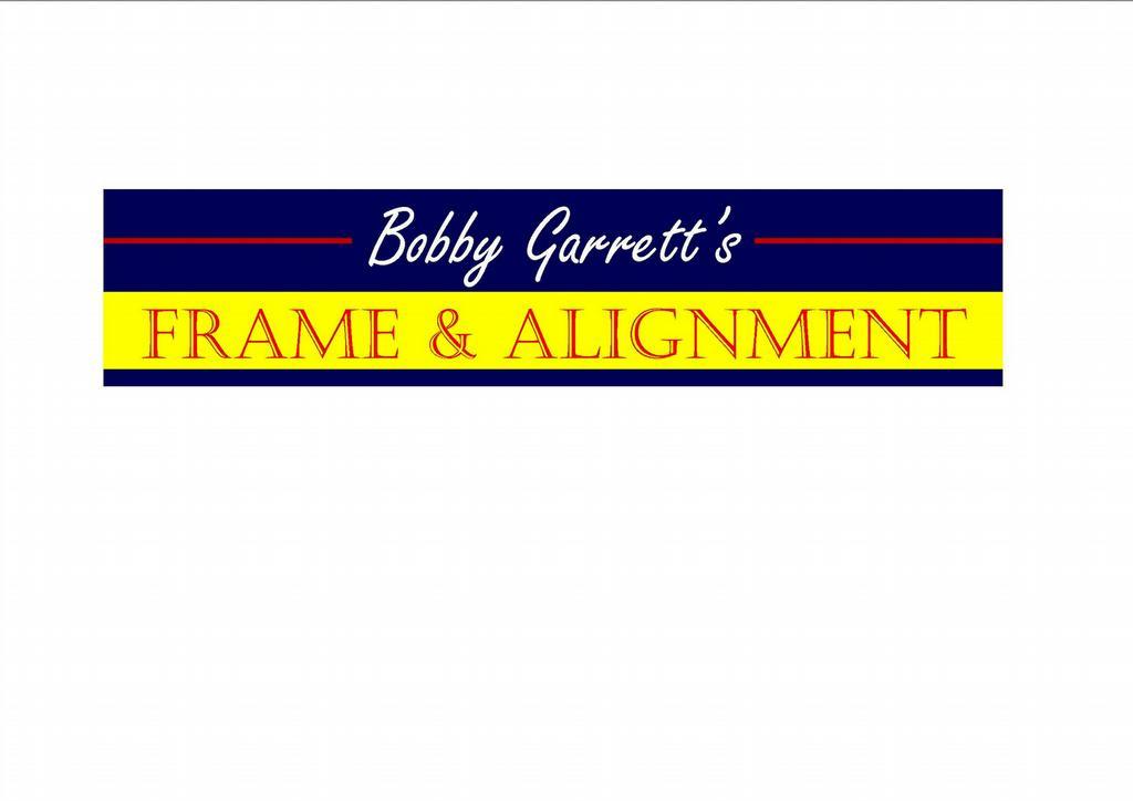 Exelent Dallas Frame And Alignment Festooning - Frames Ideas ...