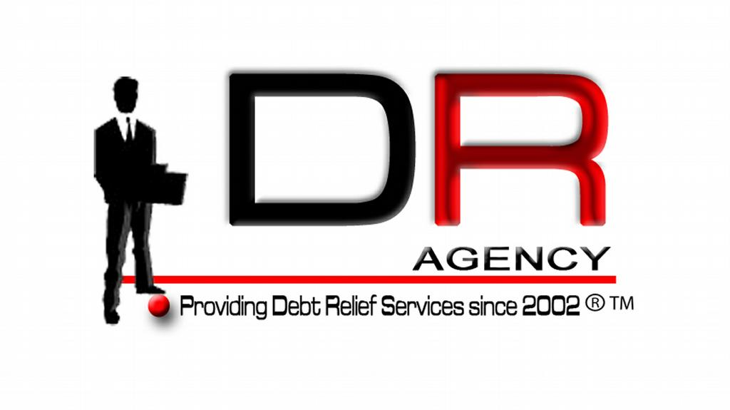 Debt Relief Government Agency - Hollywood FL 33023   954-889-7000