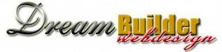 Dream Builder Web Design