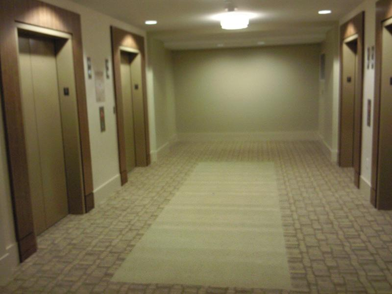 Hotel Hallway Carpet Seattle From Torres Carpet Amp Flooring