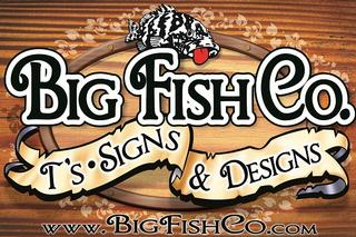 pictures for big fish co in saint petersburg fl 33703