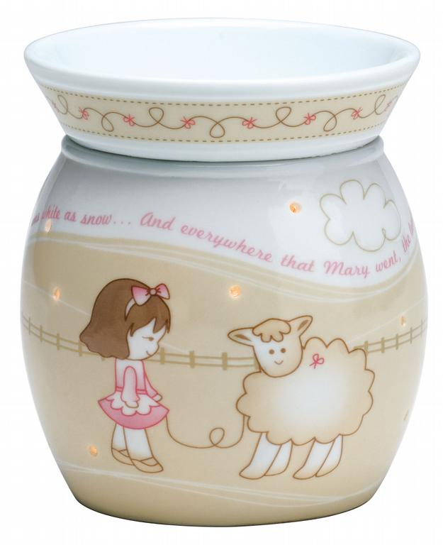 Pictures For Scentsy Independent Consultant Tanya Leno In Milan Il 61264