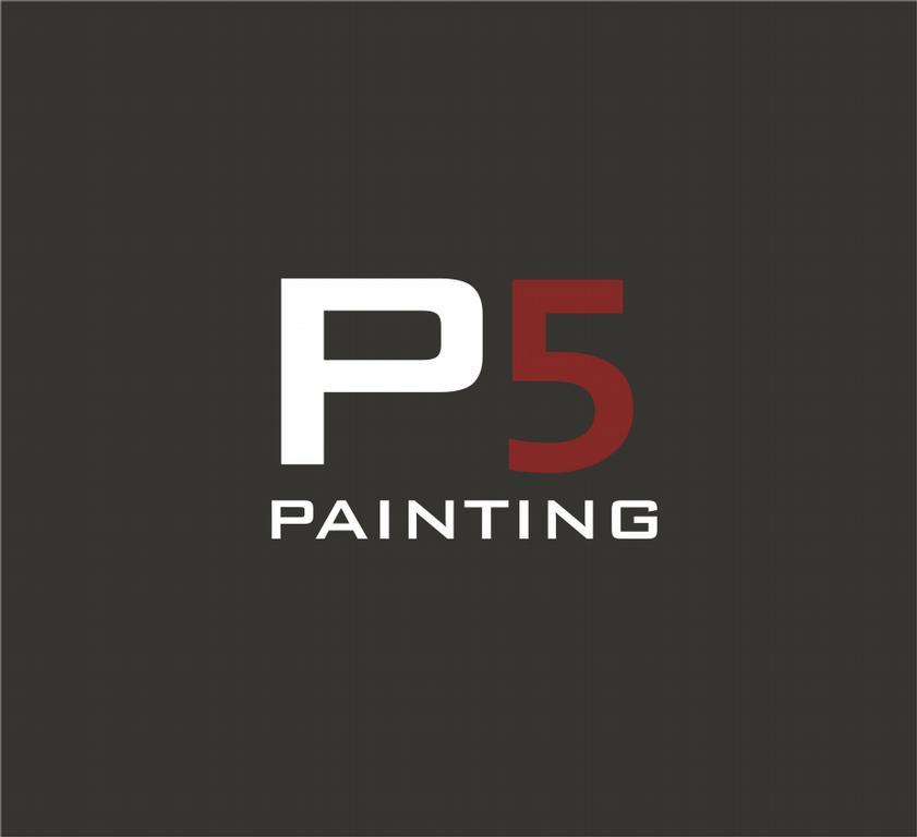 P5 Painting Chicago Il 60622 773 307 8715
