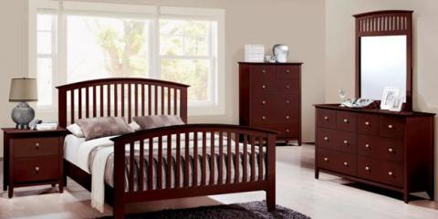 Direct Furniture Foley Al 36535 251 989 2300 Home Furnishings