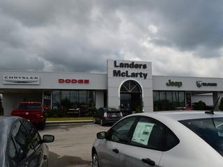 landers mclarty dodge chrysler jeep ram huntsville al 35806 877 495 1048. Black Bedroom Furniture Sets. Home Design Ideas