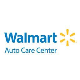 Walmart Auto Care Centers Daphne Al 36526 251 626 6250