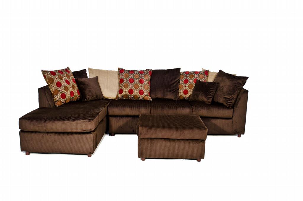 Superbe By V Dub Furniture