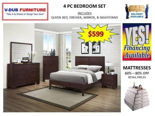 ... Az V Dub Source · Vdub Furniture Shower Biji Us