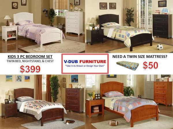 Superb Kids Beds