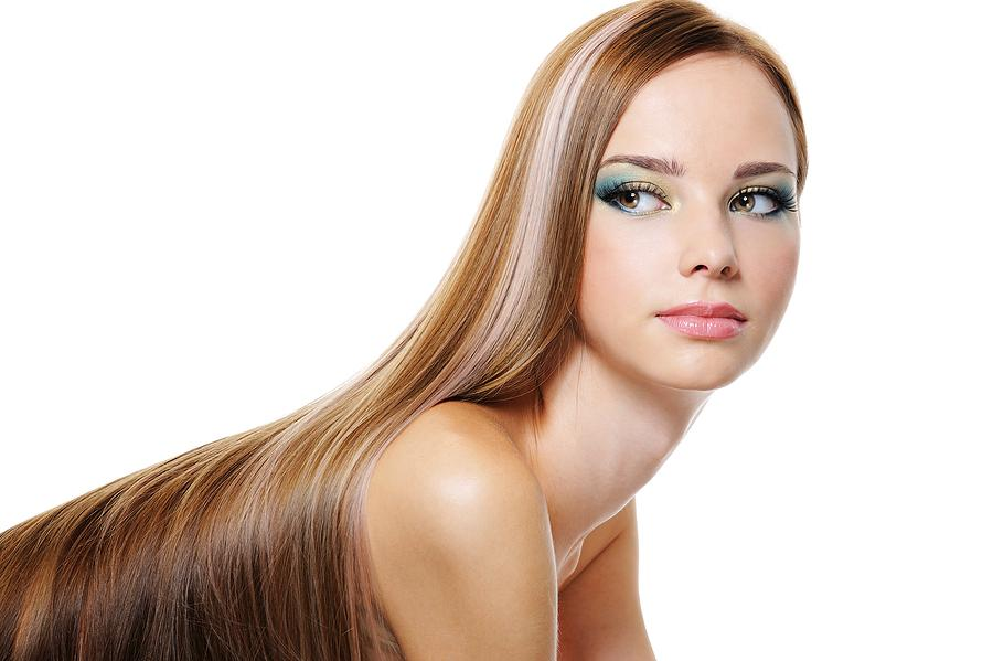 San Diegos Sew In Weave Hair Extensions Specialist Virgin Indian