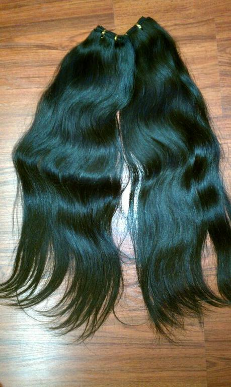 Sew In Weave Hair Extensions San Diego Virgin Indian Hair Available ...