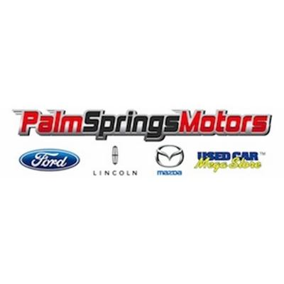 Palm Springs Motors >> Palm Springs Motors Inc Cathedral City Ca 92234 800 883