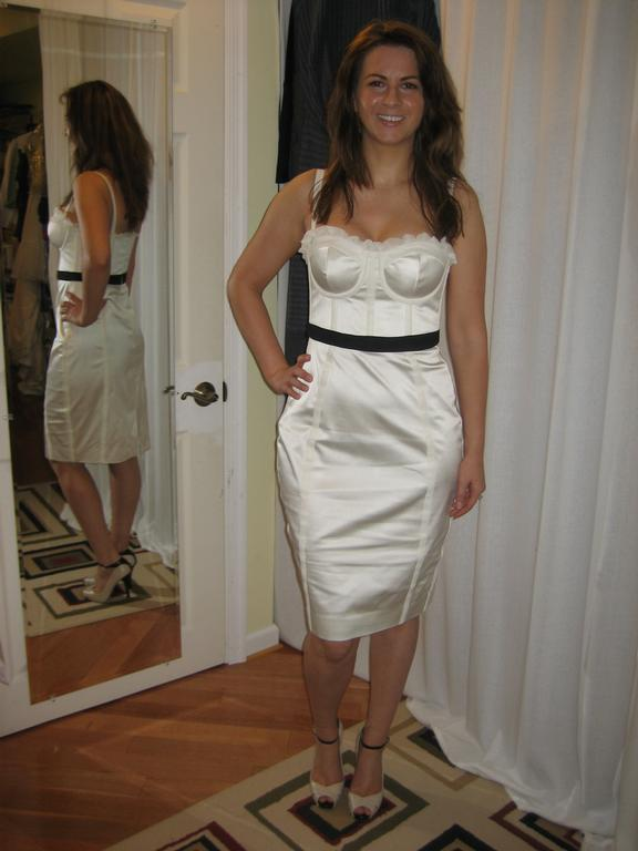 Custom Dresses Alteration Bridal Prom Gowns By Creative