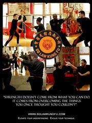 Bo Law Kung Fu New York Ny 10011 212 925 3339 Fitness