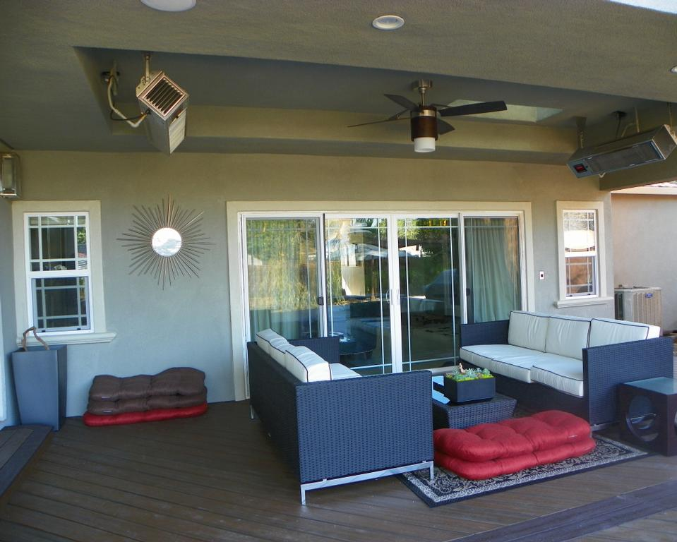 Great Patio Addition 2 C Jpg From S3 Design Group In San Jose Ca 95123