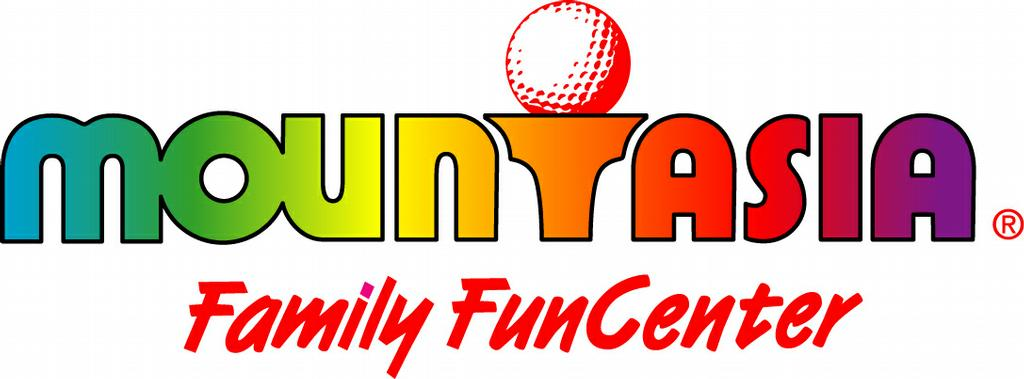 Peachtree family golf center coupons