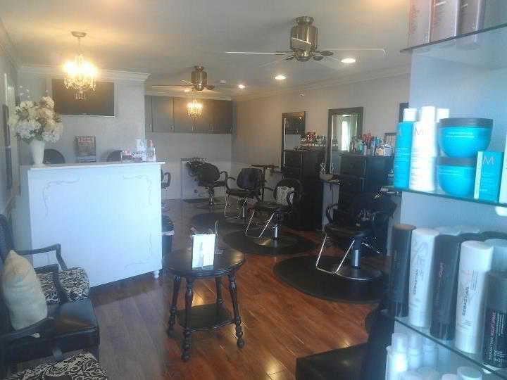 Expressions hair salon vacaville ca 95688 707 469 8720 - Expressions hair salon ...