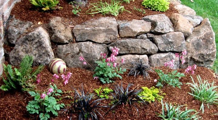 Landscaping rocks roseville ca landscape rock anderson sc for Landscaping rocks sacramento