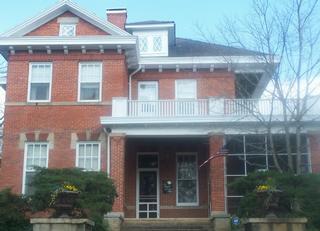 Maple Terrace Inn - Kosciusko, MS