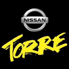 Torre Nissan La Quinta Ca 92253 866 606 9413 Auto