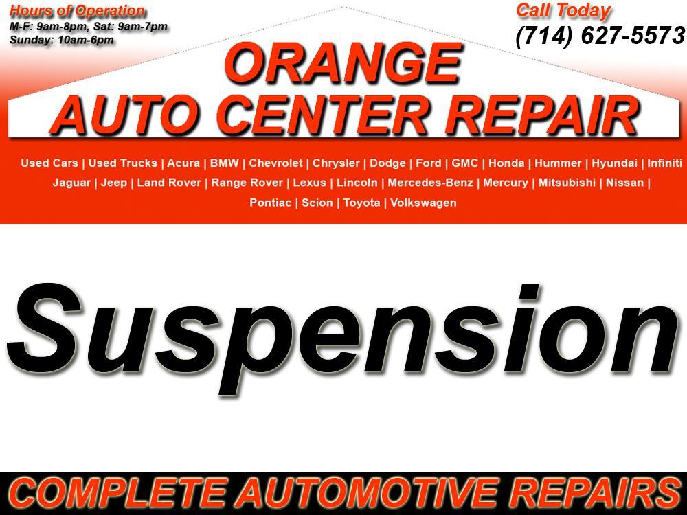 Tustin Honda Dealer Inland Empire Honda Dealer Serving Fontana Penske Honda ...
