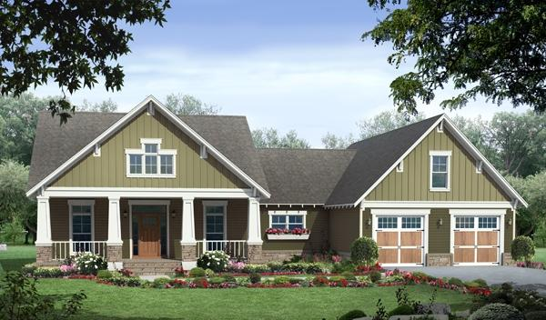 House Plan Gallery Hattiesburg MS 39402 601 264 5028